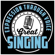 Great Singing Site